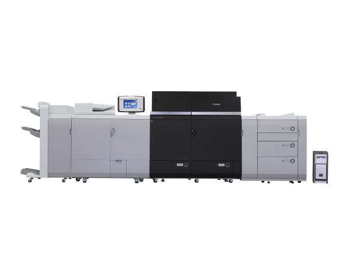imagePRESS C10000VP